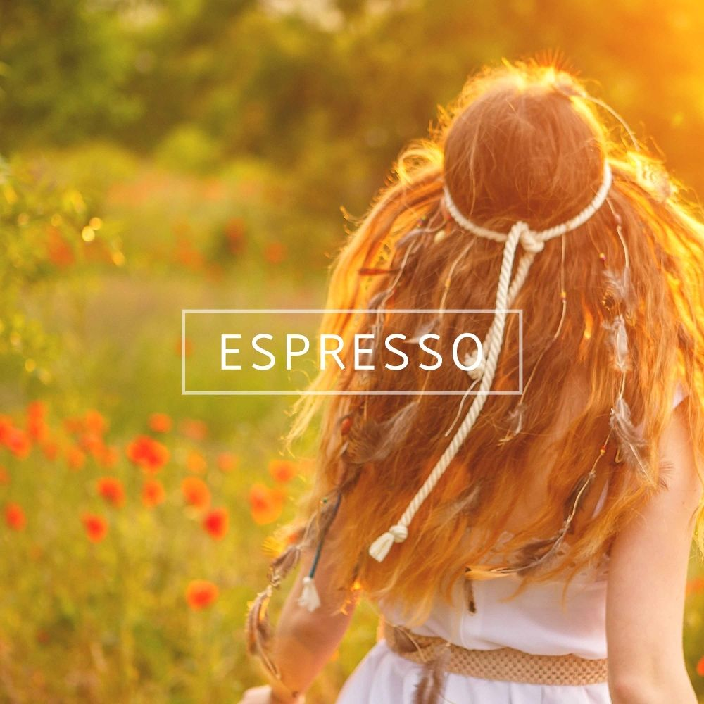 Espresso – Keep In Touch