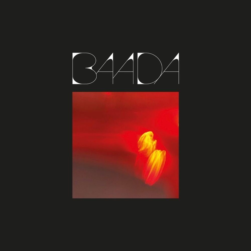 BAADA – STARDUST