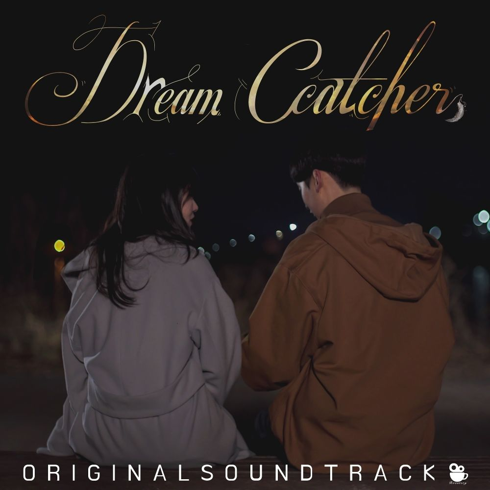 Rhino Acoustic – Dream Catcher OST Part. 2