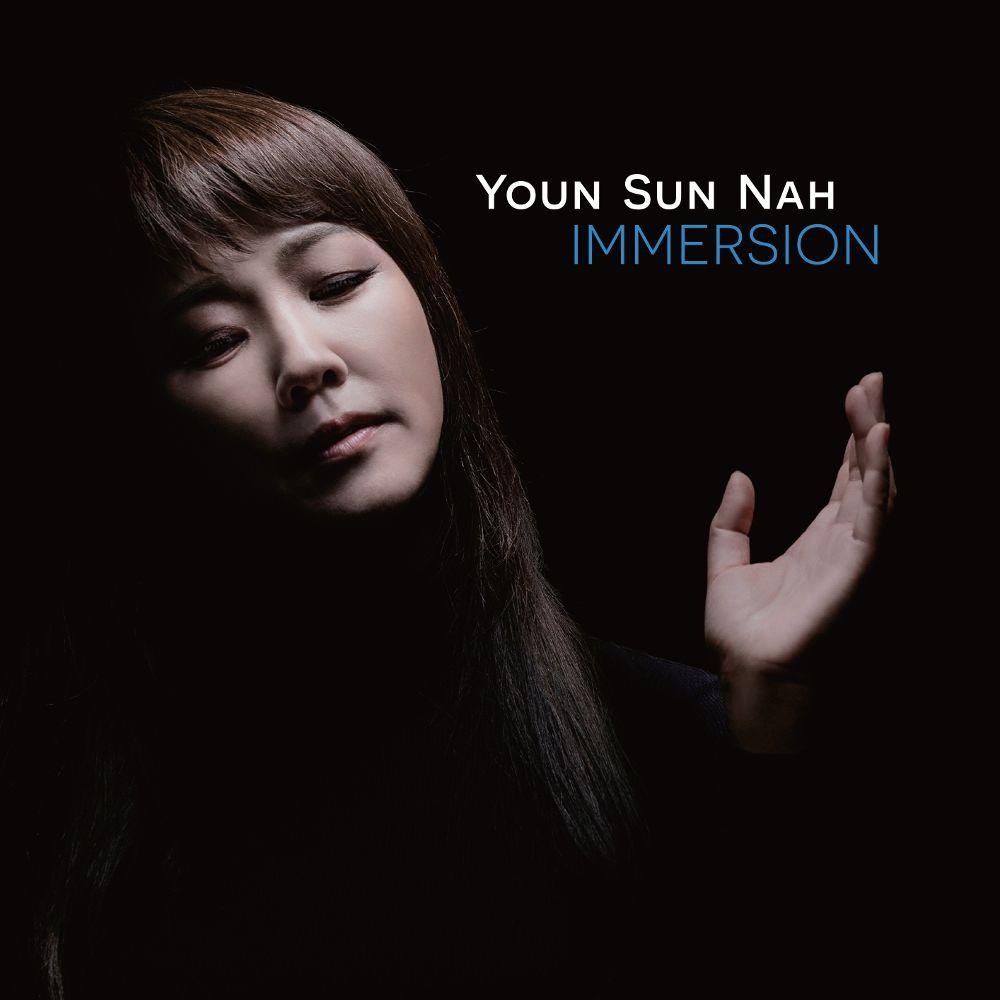 Youn Sun Nah – Immersion