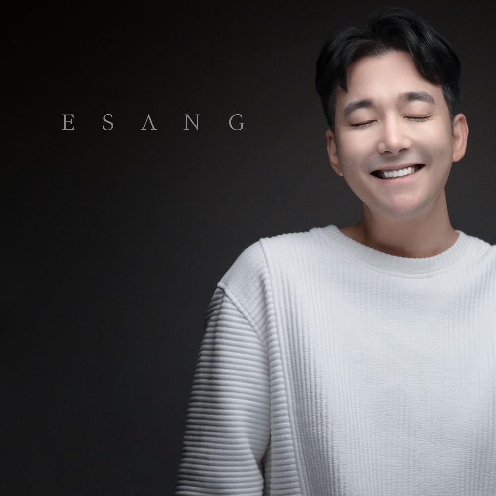 ESANG – Beginning – EP