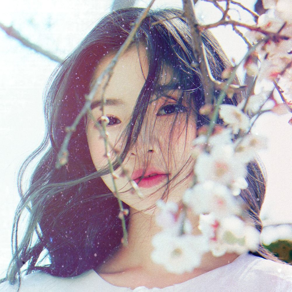 Jeong Hyo Bin – The First – Single