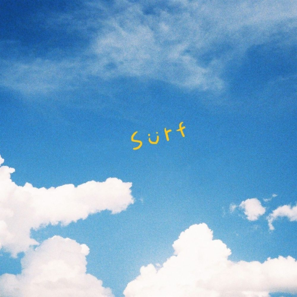 Ownly – Surf – Single