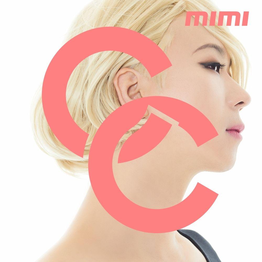 Coin Classic – MiMi – Single