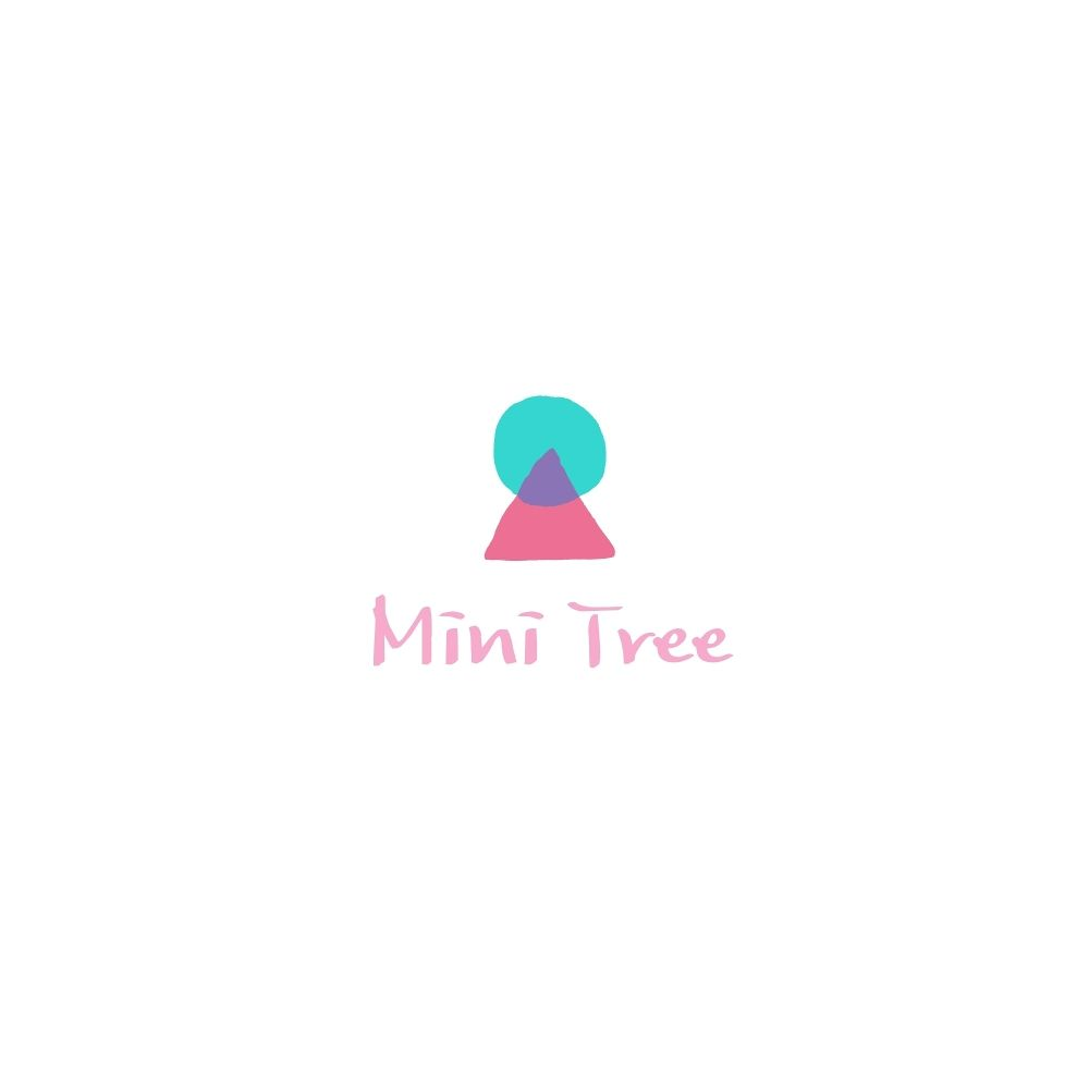 Minitree – Between – Single