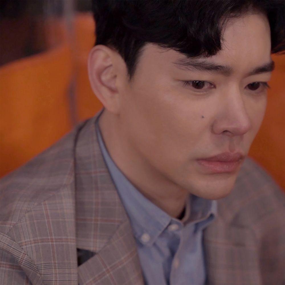 J1 & Park Jung Eun – 술집 구석에서 – EP