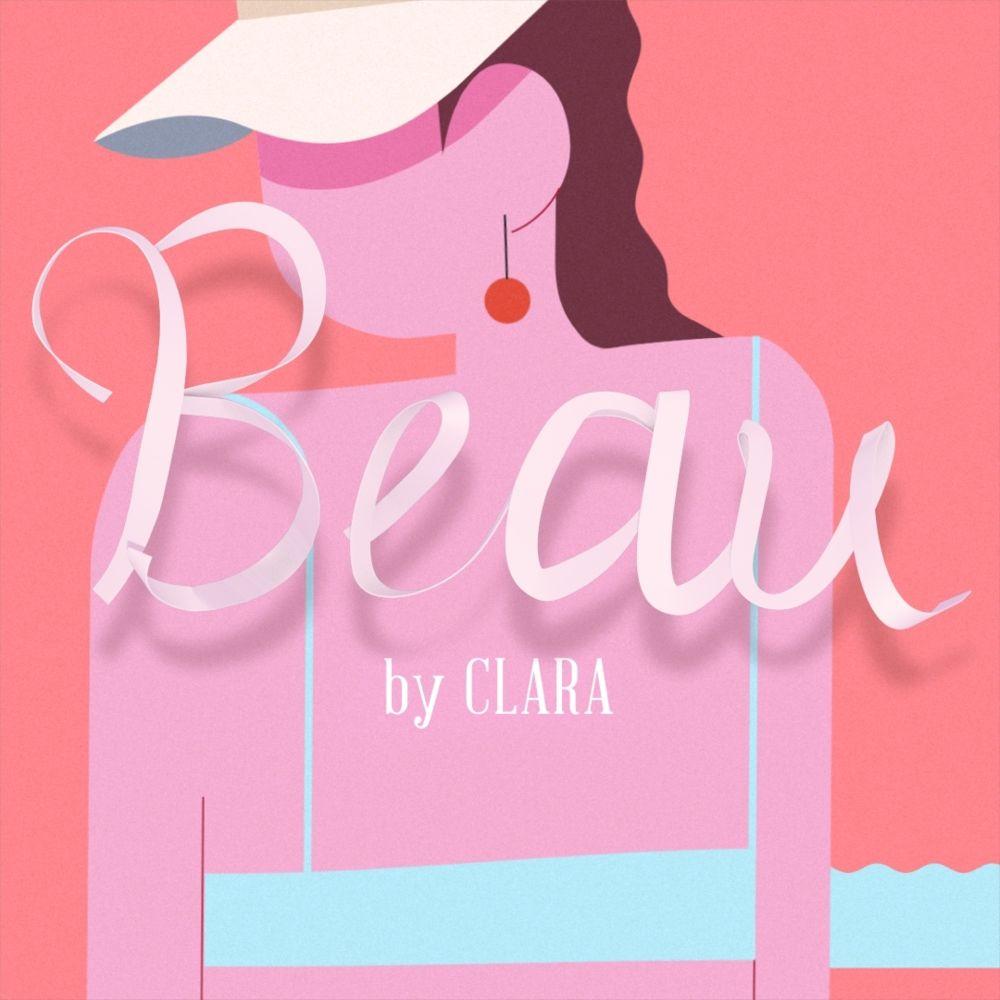 Clara C – Beau – Single