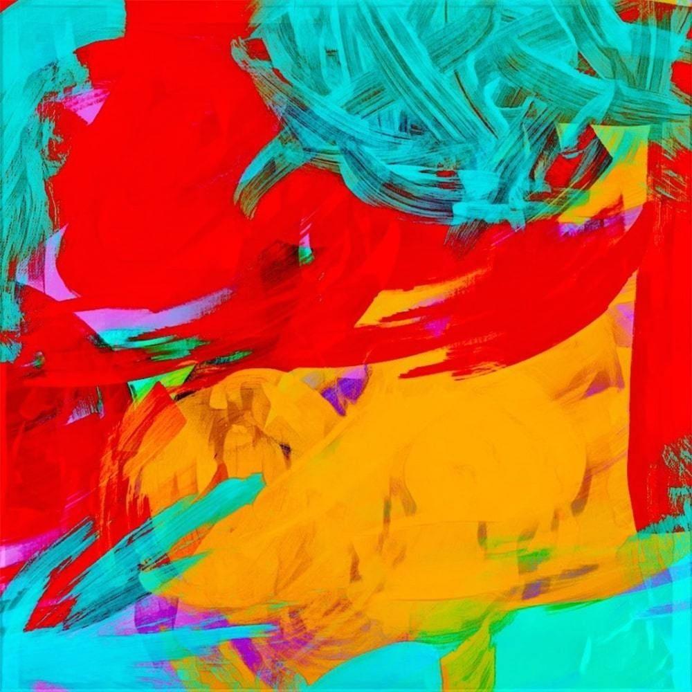 Lemma – Exhaust (Feat. moodie) (Prod. Frmy) – Single