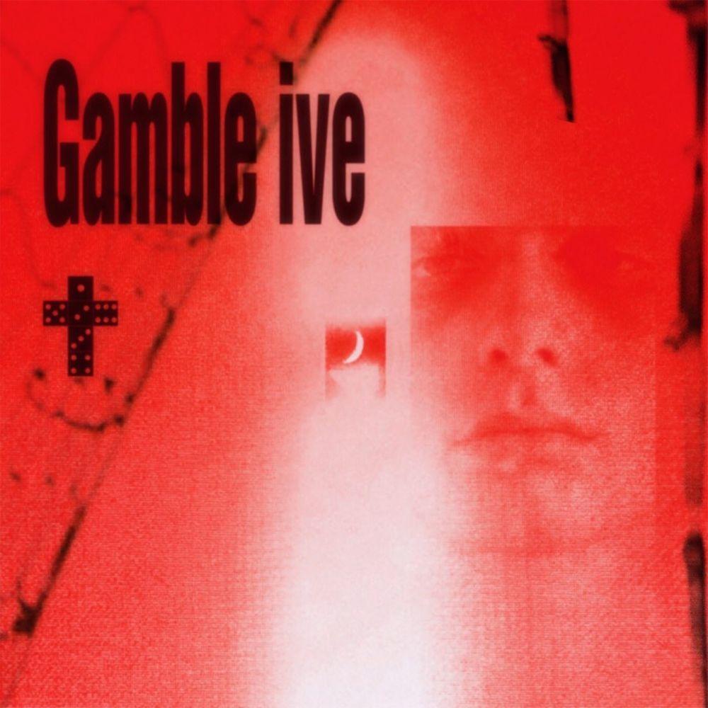 Kinnshaa wish – Gamble Ive – Single