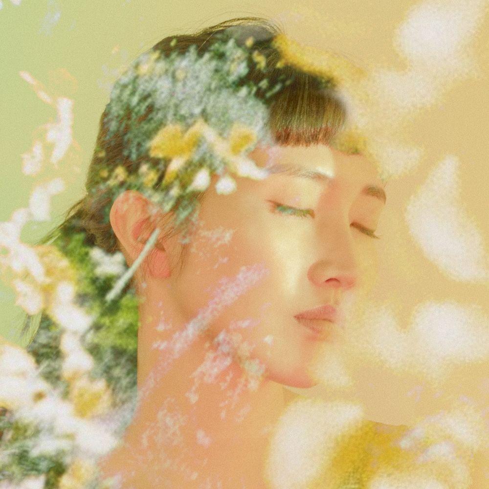 Kim Yoon Joo – Remained like dreams – Single