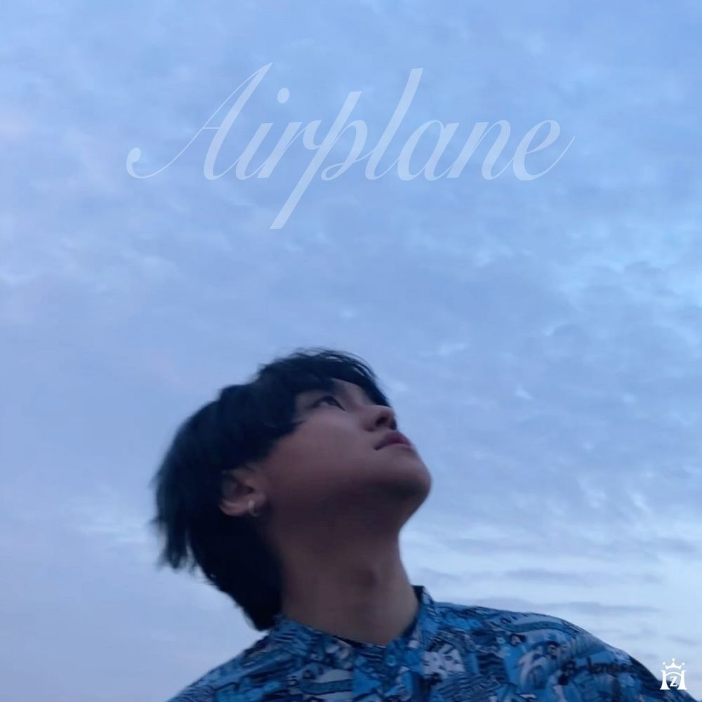 Younghertz – Airplane – Single