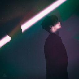 오늘도 빛나는 너에게 (To You My Light) (Feat.이라온)