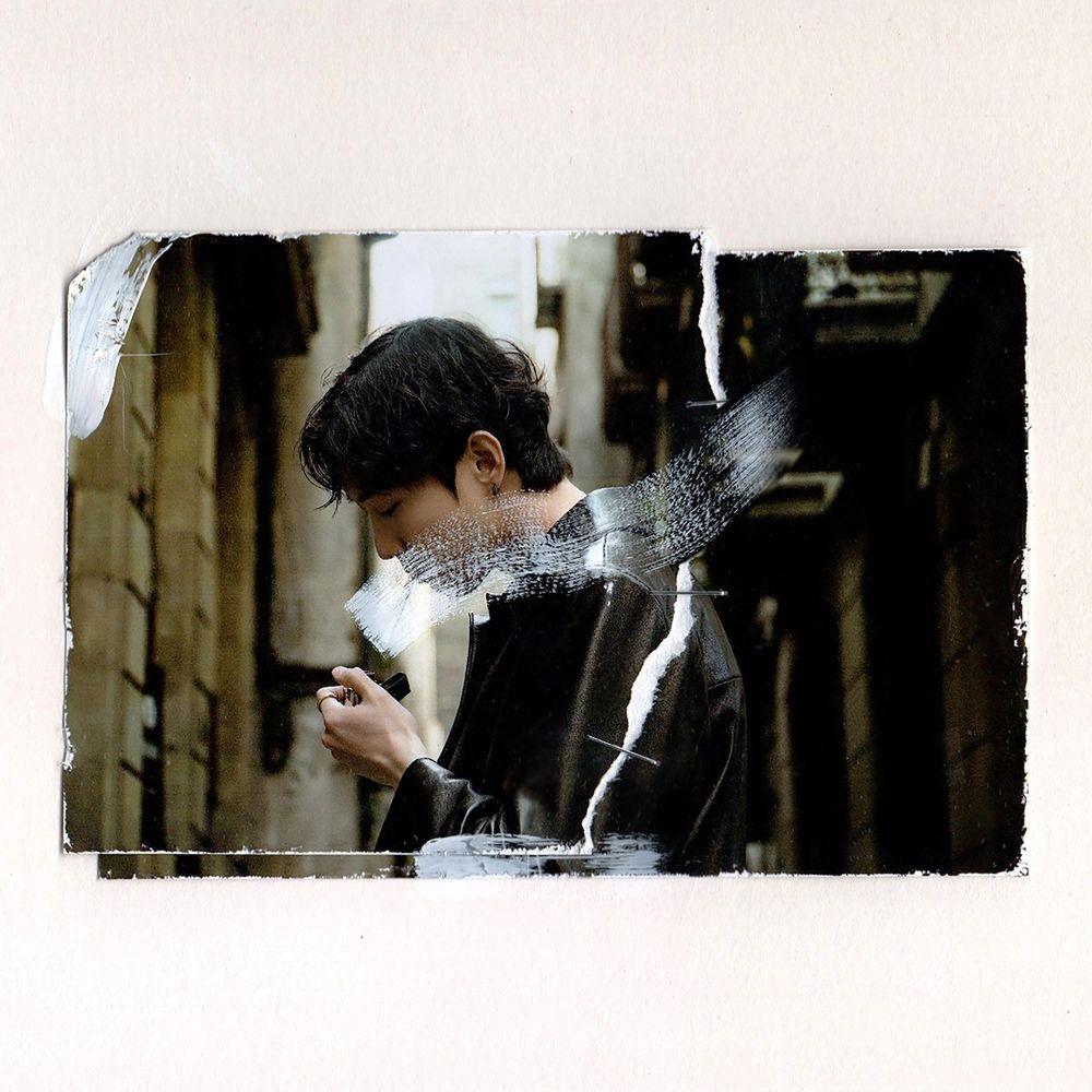 Crucial Star – cigarette – Single