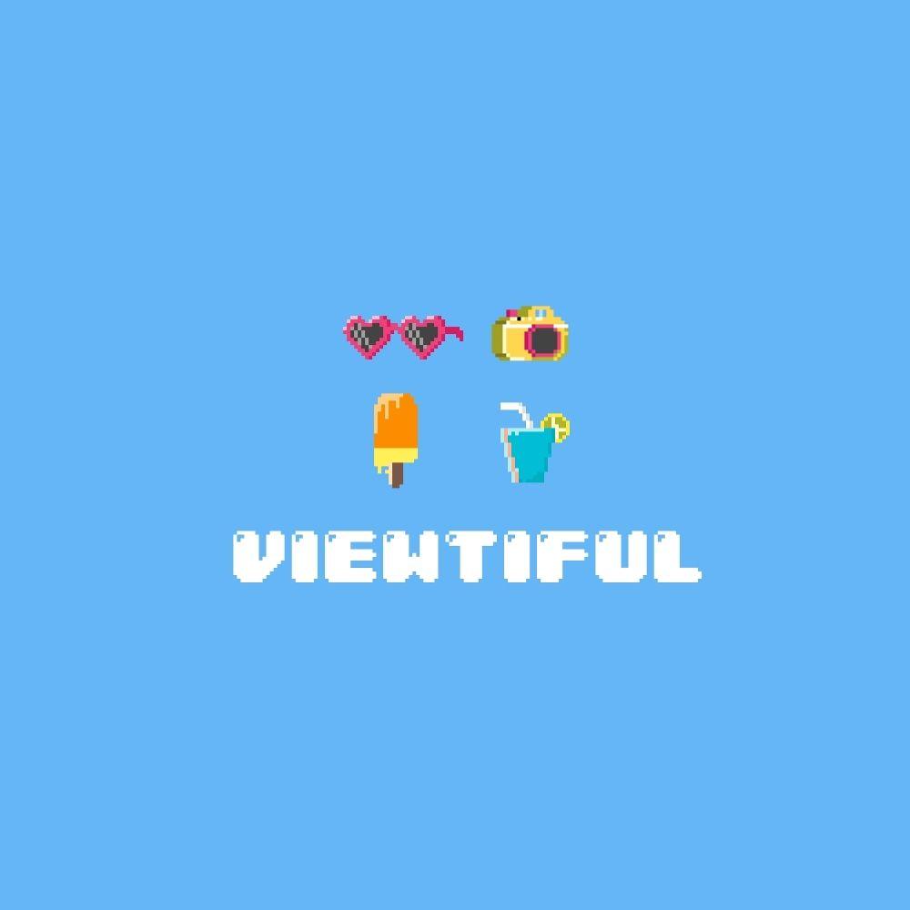 Trophy Cat – Viewtiful – Single