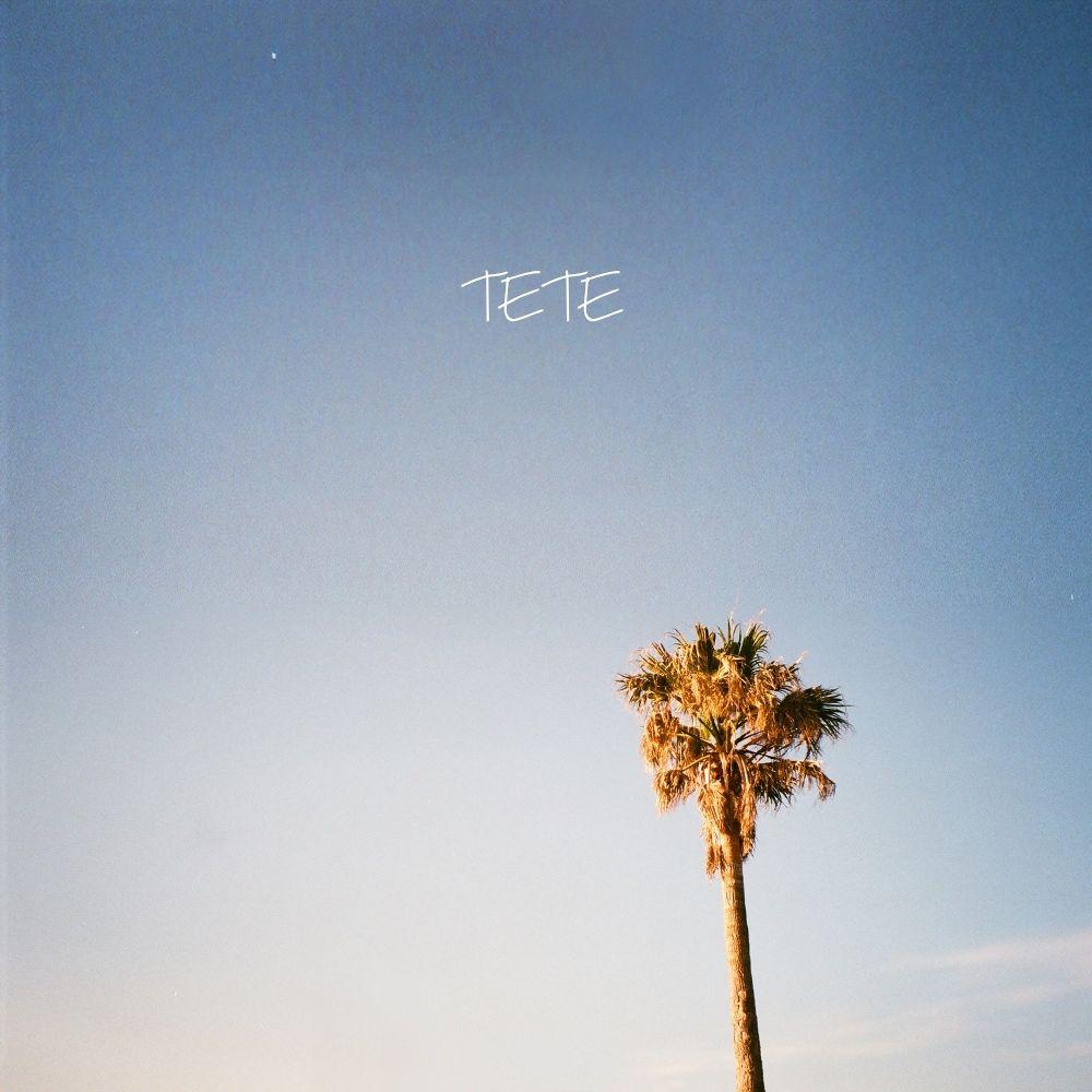TETE – I'm in Summer – Single