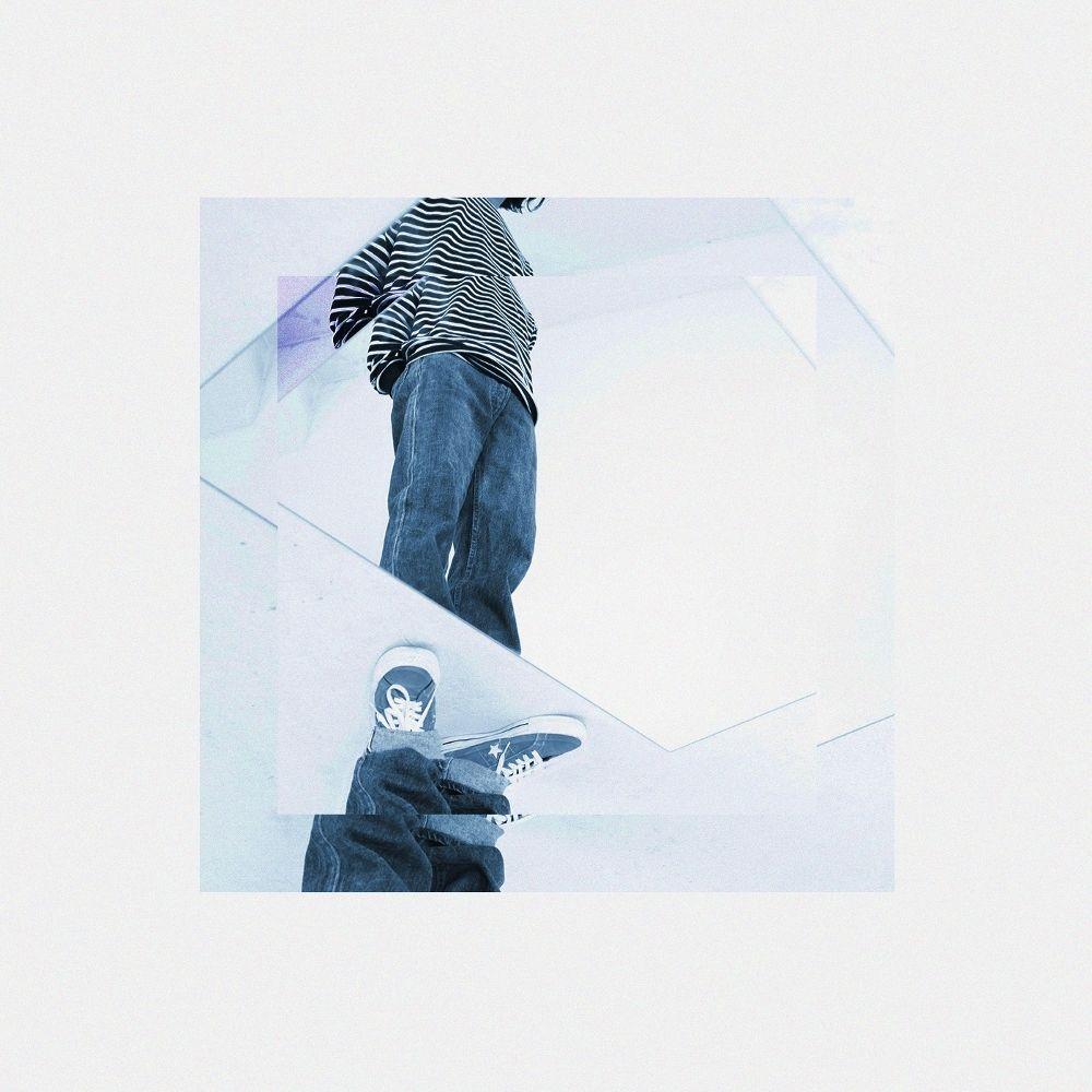 yankoh – Boy In The Mirror – EP