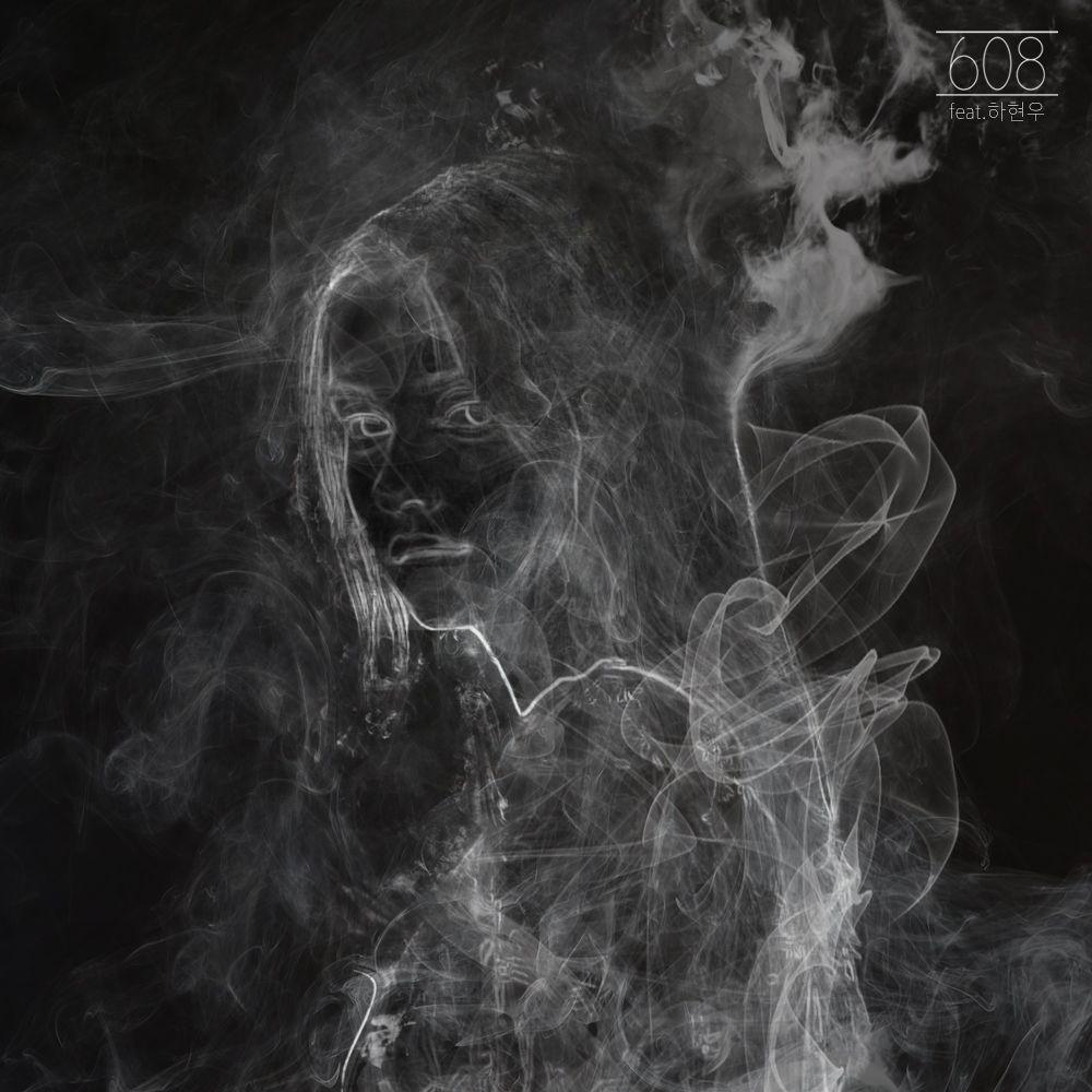 608 – The Fog (feat. Ha Hyun Woo) – Single