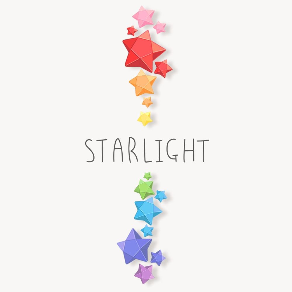 Free People – Starlight – Single