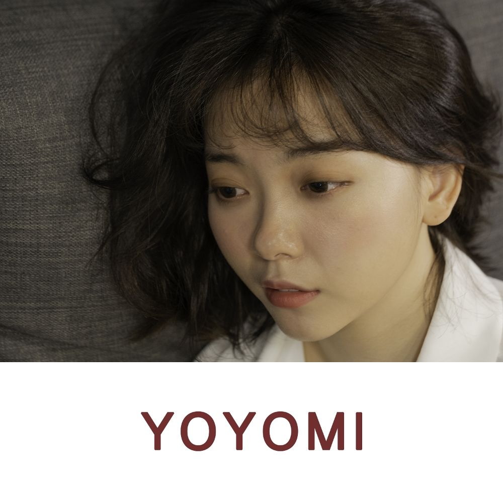YOYOMI – 얼마나 더 울어야 하니 – Single