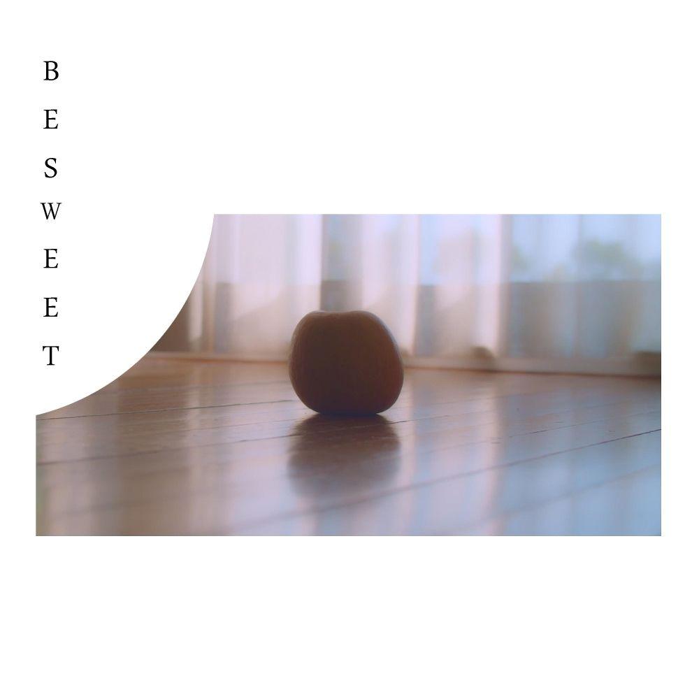 Besweet – EQUAL – Single