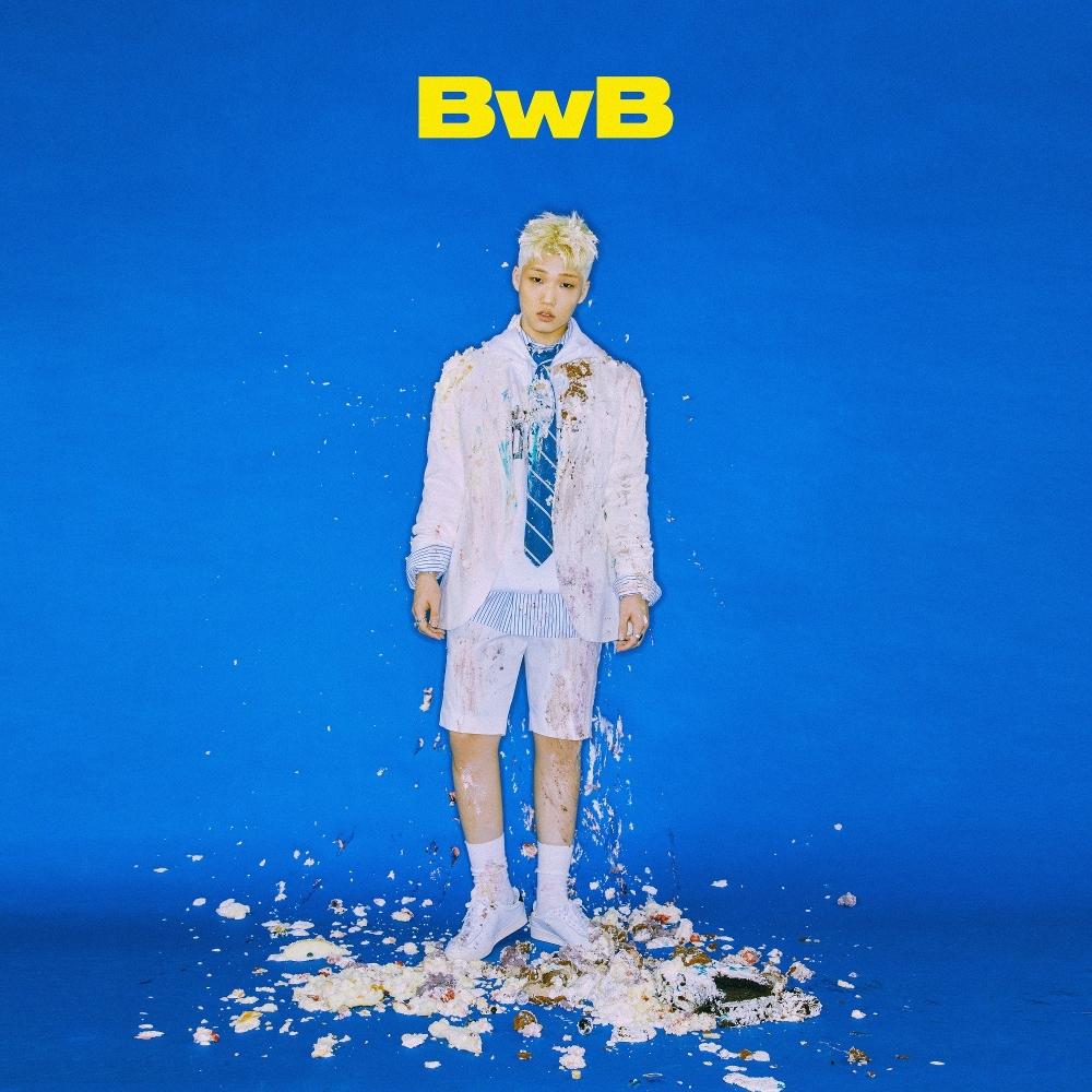 HAON – BwB – Single