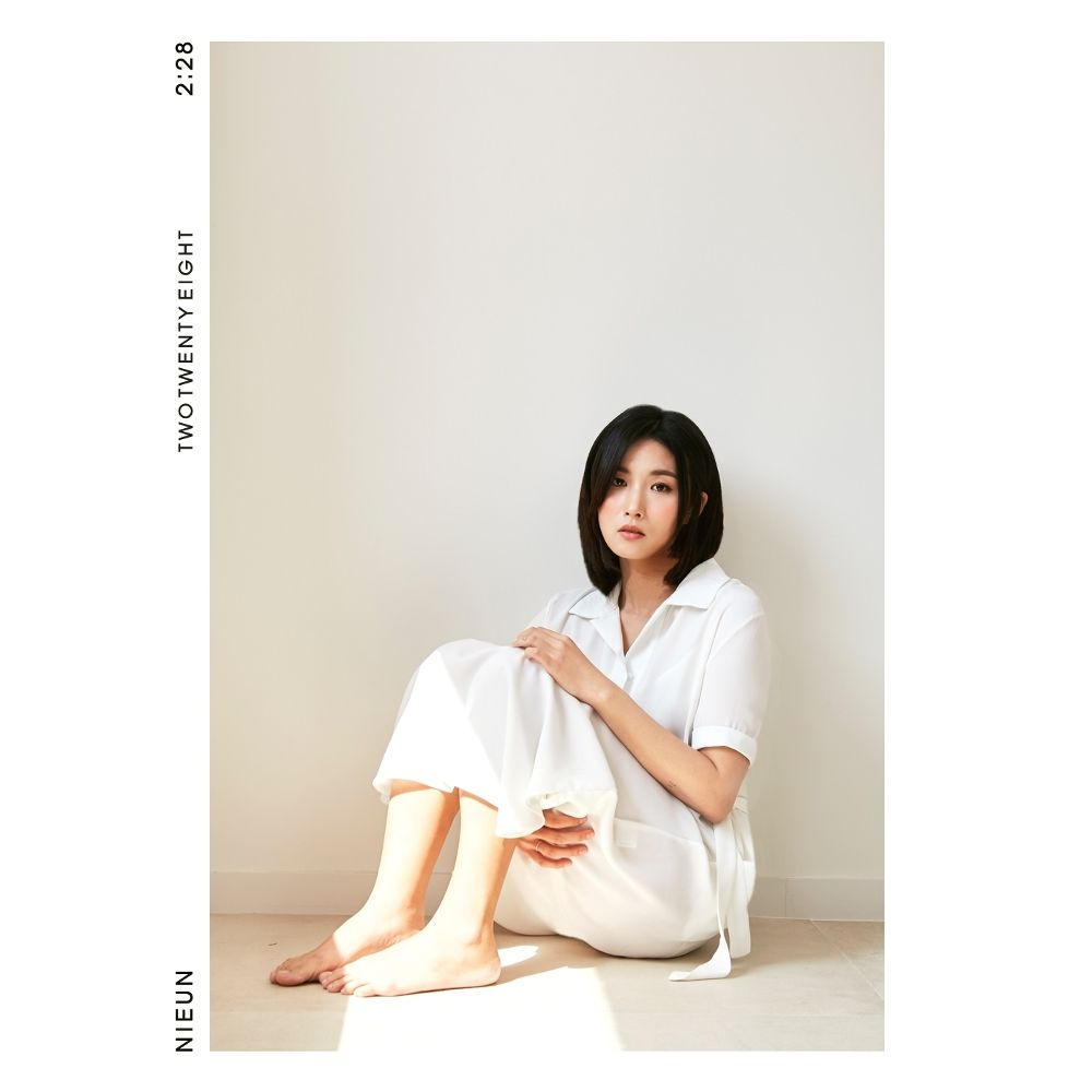 Nieun – 02:28 – Single