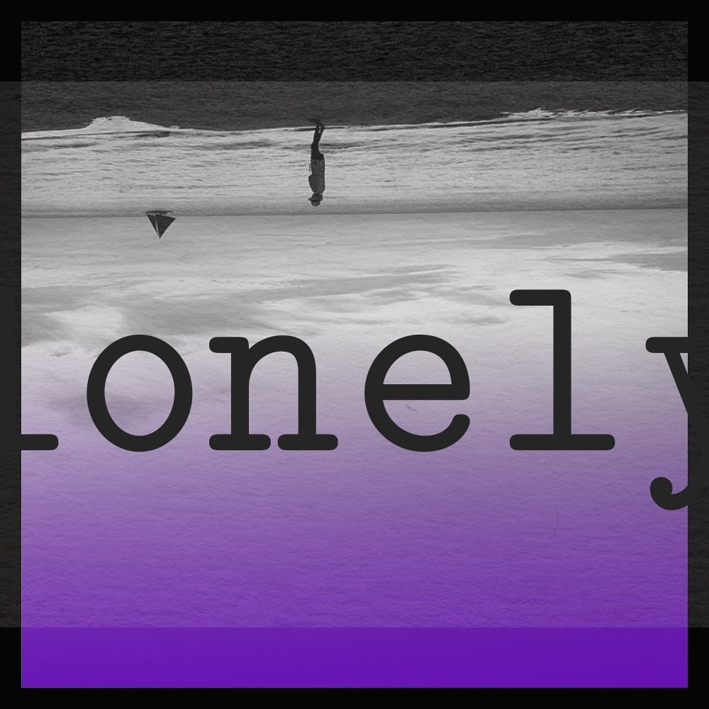 CHO SEUNG HEE – LONELY – EP