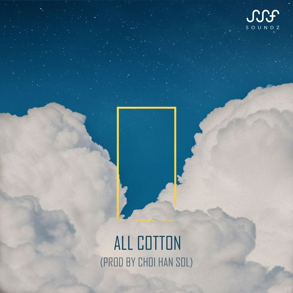 All Cotton – Summer Night (Prod by. Choi Han Sol) – Single