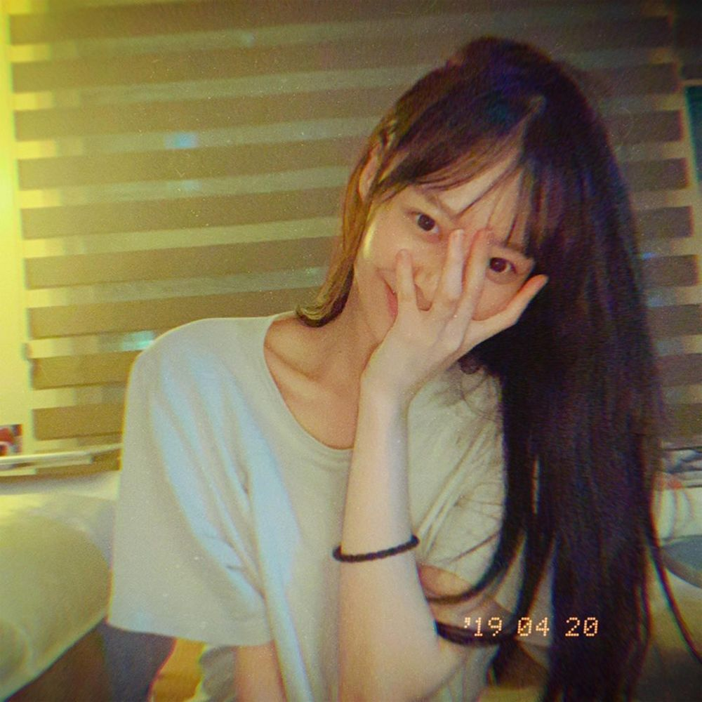 Yumin (MELODYDAY) – You Don't Know Me – Single (FLAC)