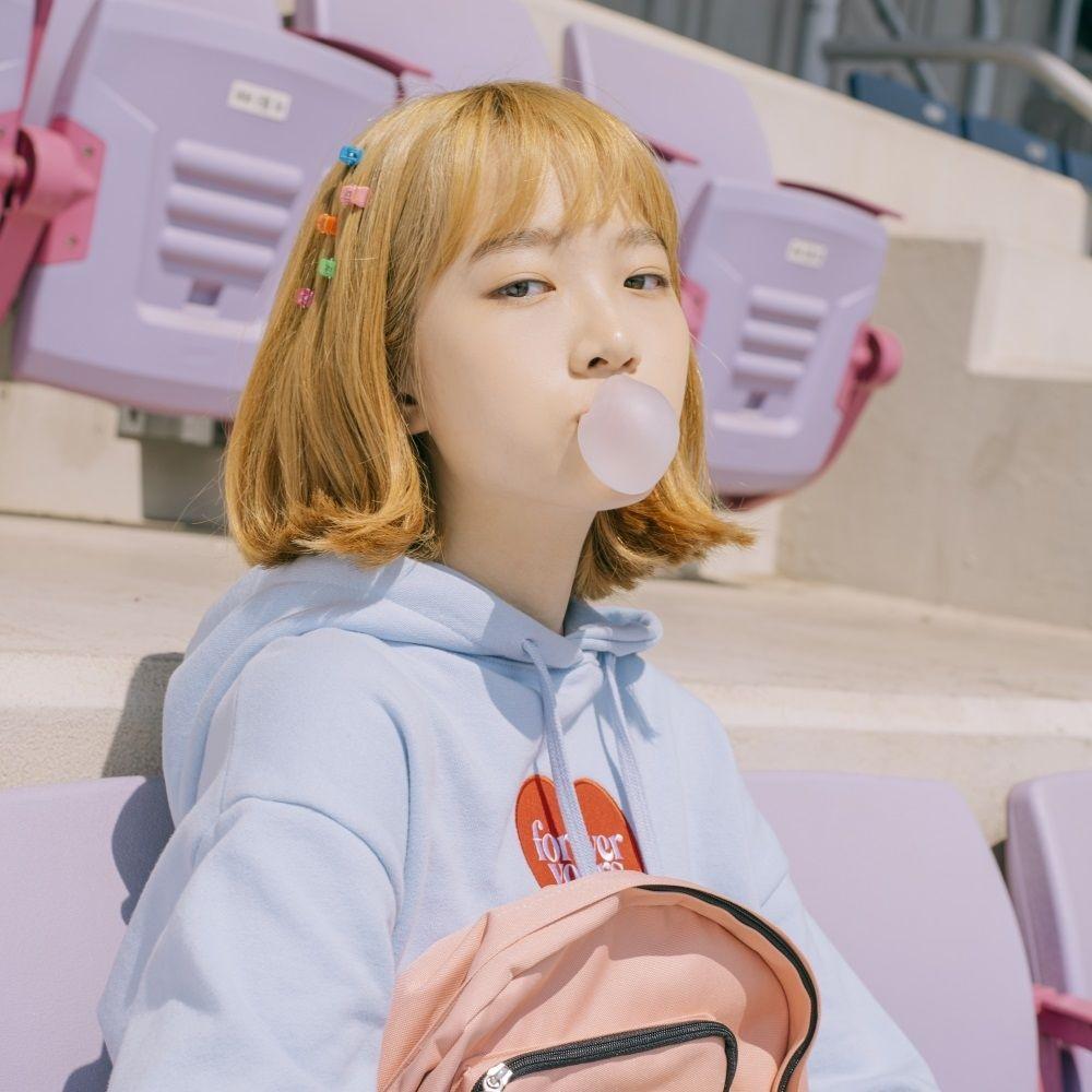 ONF – Chubby Romance Season 2 OST Part 1