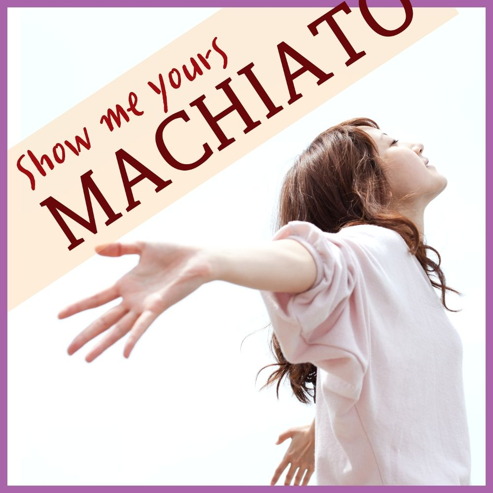 Machiato – Show Me Yours – Single