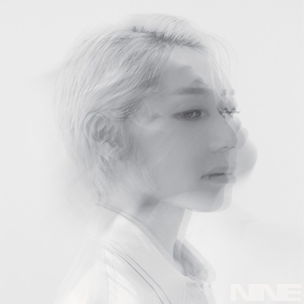 Nine9 (Dear Cloud) – Don't wake me up – Single