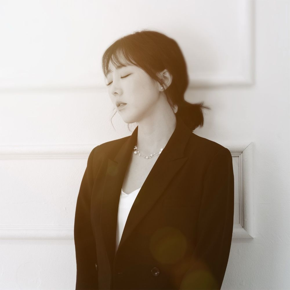LEE BORAM – Wound – Single