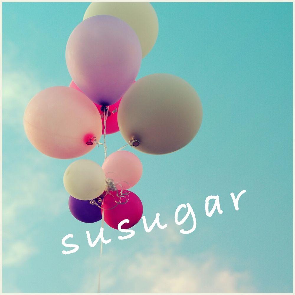 Susugar – 기적같은 일 – Single