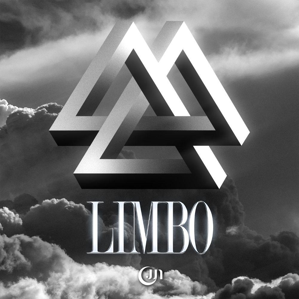 JUN – LIMBO – EP