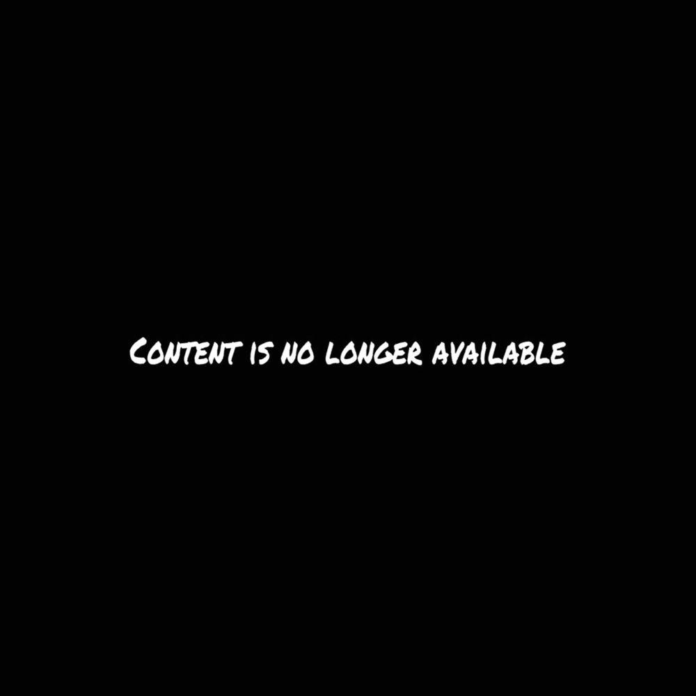 D.Sanguh – Netflix (Prod. Color) – Single