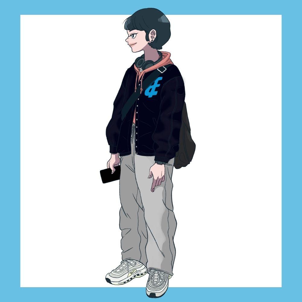 Rheehab – TGIF – Single