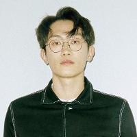 윤덕원 (<span>브로콜리너마저</span>)