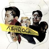 AshRock (애쉬락)
