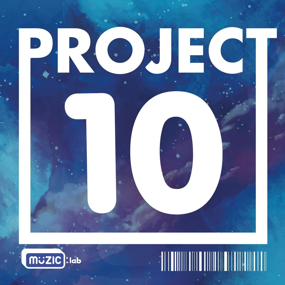 TIM – Project 10 – EP