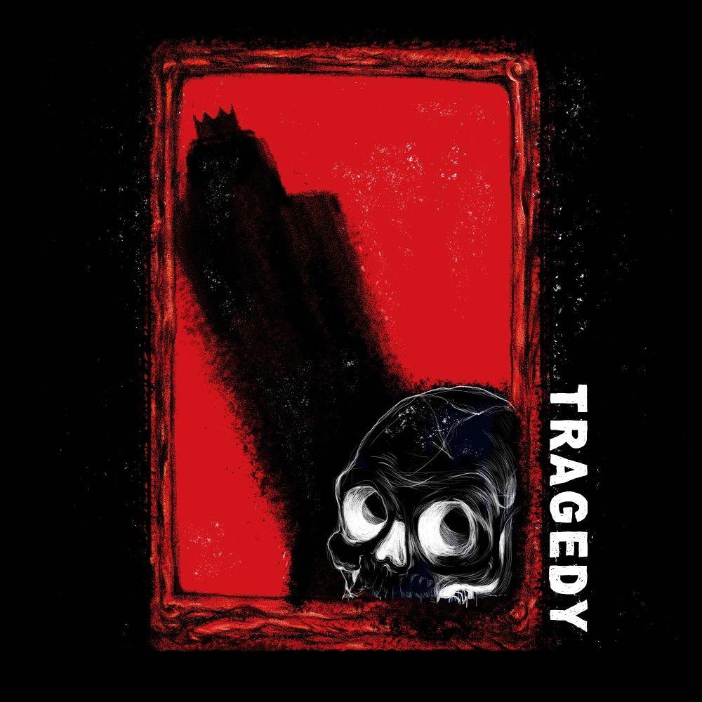 ACACY – Tragedy – EP