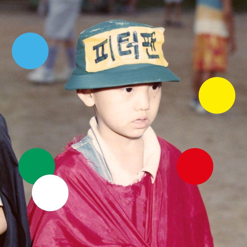 Yun DDan DDan – Half Sixty – EP (ITUNES MATCH AAC M4A)