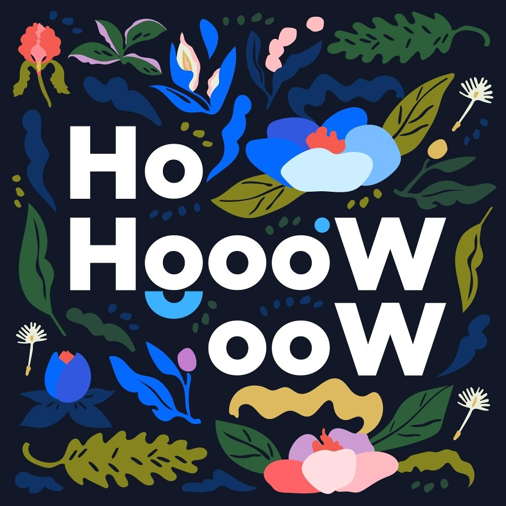 HoooW (Hoyoung_Taewoo) – Game Over – Single
