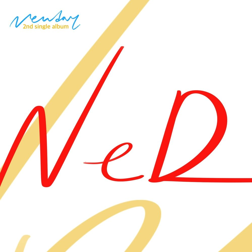 NeD – 전 여자친구 – Single