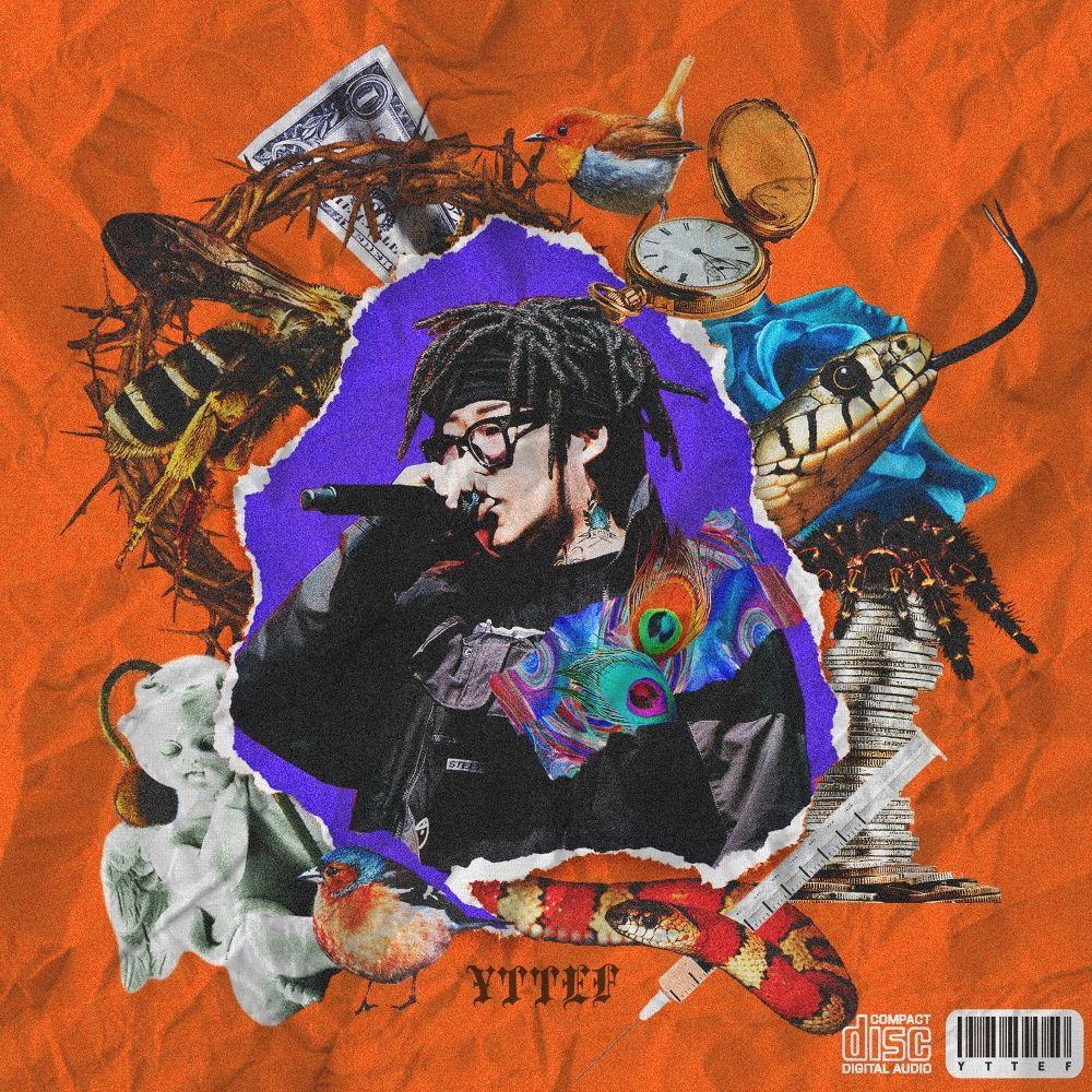 FATAL DOPECHILD – Y.T.T.E.F