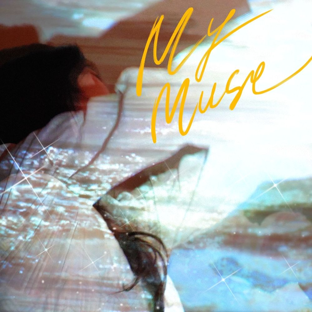 Wyne – My Muse – Single