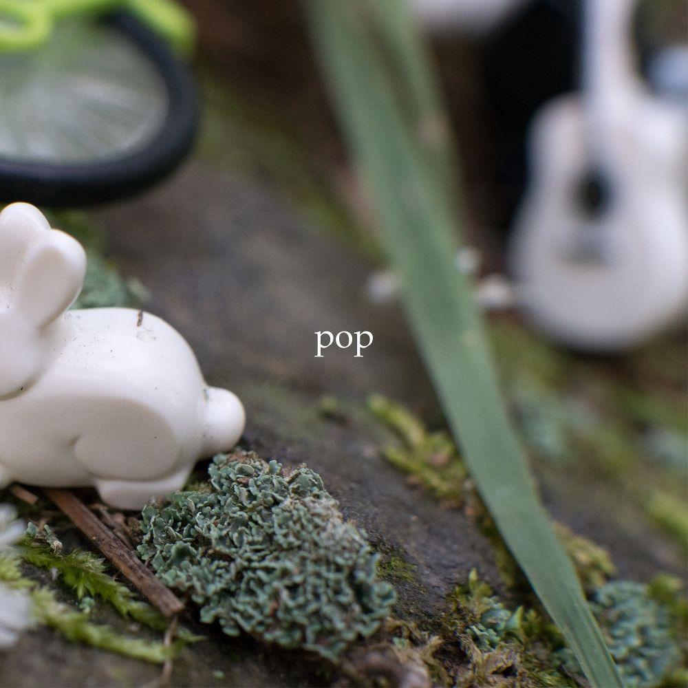 Suda – pop – Single