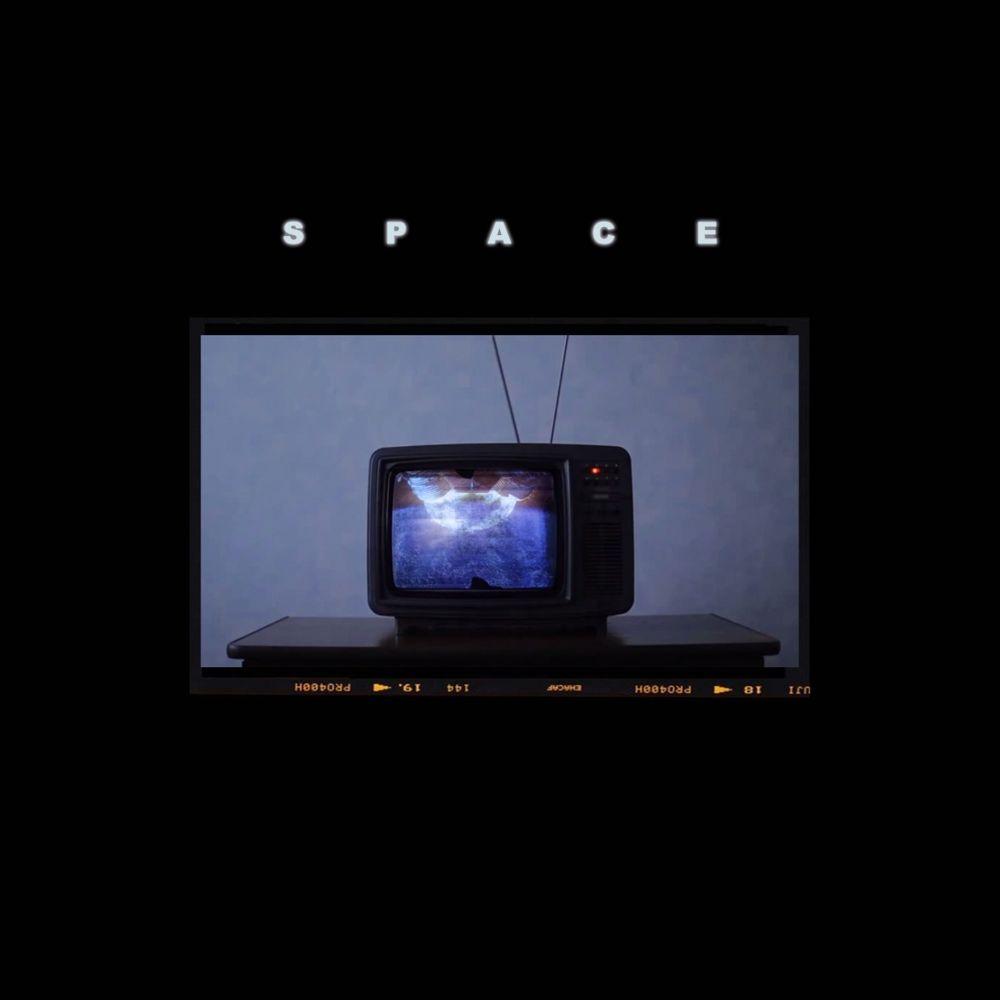 Wavycake – Space (Feat. hatts, Crucial Star) – Single