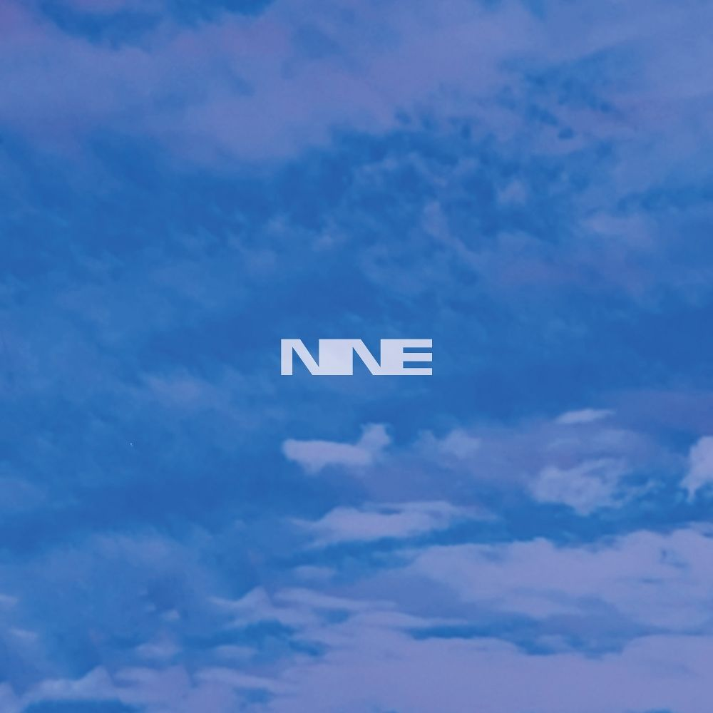 Nine9 (Dear Cloud) – 너의 이름은 – Single