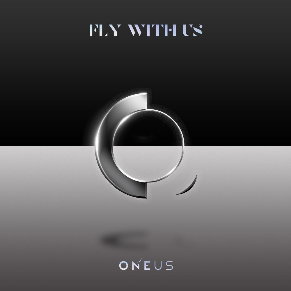 ONEUS – FLY WITH US – EP (ITUNES MATCH AAC M4A)